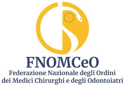 Studio Dentistico Dott.ri Paolo e Cristina Papa | Medici Chirurghi Odontoiatri a Napoli: FNOMCeO - Federazione Nazionale degli Ordini dei Medici Chirurghi e degli Odontoiatri